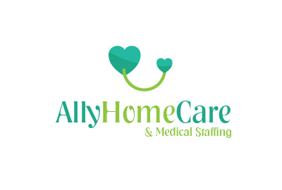 Ally Home Care