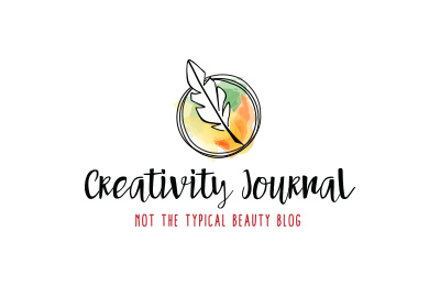 Creativity Journal