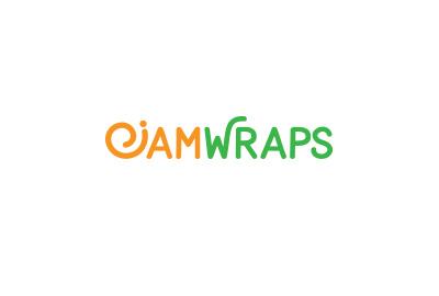 Jam Wraps