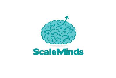 Scaleminds