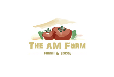 The Am Farm